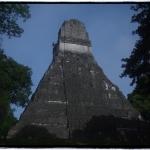 twin pyramids - ikiz piramitler