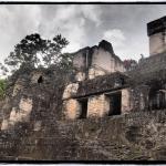 Palacio - Saray